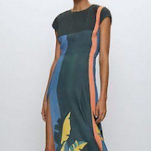 Aritzia / Babaton HAMPTONS DRESS, sz 10